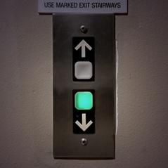 ElevatorButton