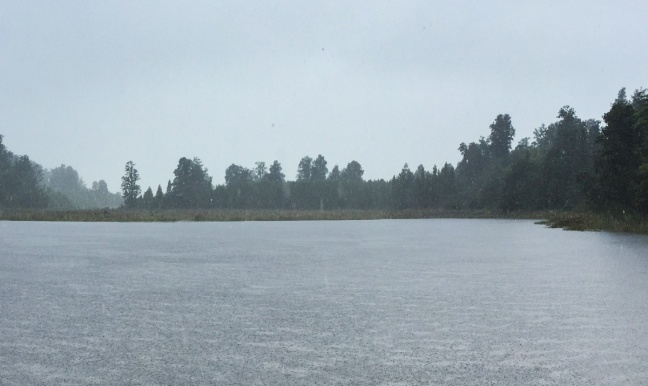 LakeMathesonRain2