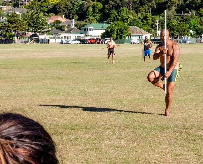 MaoriWarriorLeaf