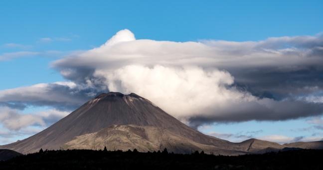 VolcanoCloudBurst