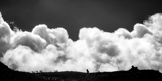 VolcanoHikersCloud