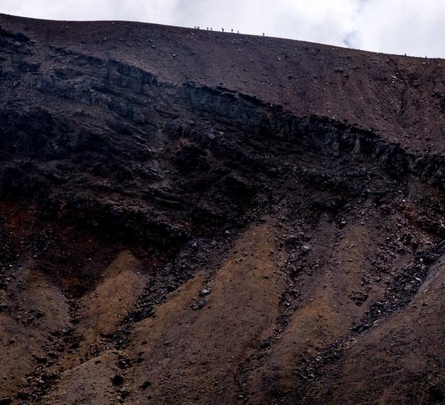 VolcanoHikersRidge