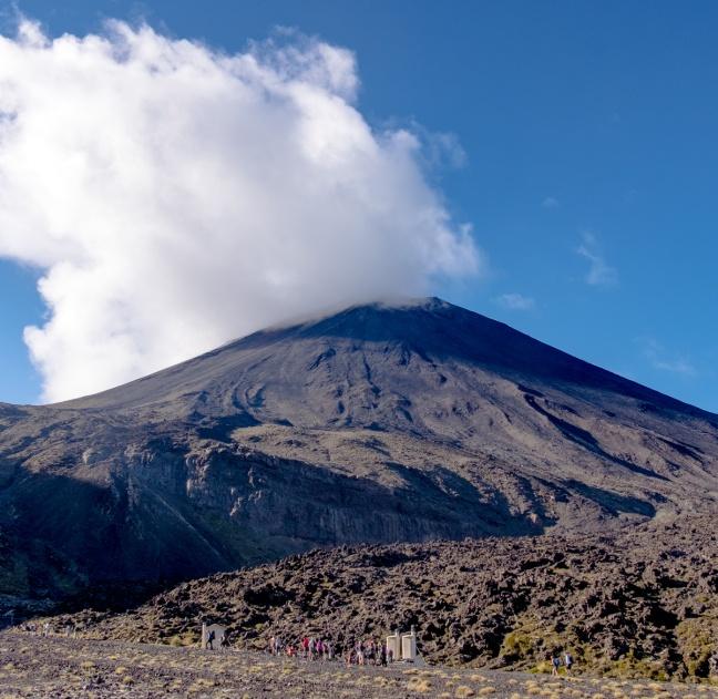 VolcanoToilets
