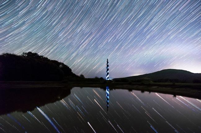 StarStax1
